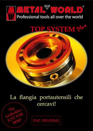 Top System Plus ita